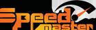 logo_avtoteniski.org_1443099688