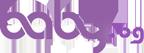 logo_baby.bg_1431954001