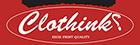 logo_clothink.eu_1443104997