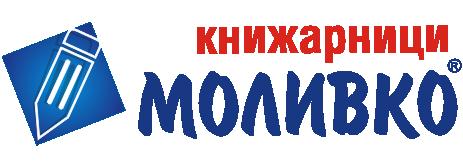 logo_molivko.com_1441705207