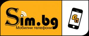 logo_sim.bg_1447929147