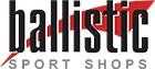 Ballistic sp logo.eps