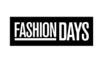 fashiondays_logo-150x121