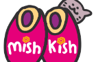 MishKish_140x130