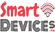 SmartDevicesLogo-Ver-NEW-REDx55