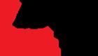 logo_TonerStream_140px