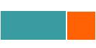 Logo GIFTY.BG-140px