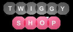 Logo_new_410x