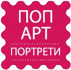 POP ART  140_140